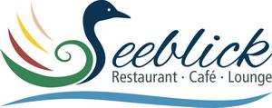 Seeblick2