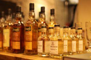 Whisky34