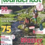 Wanderlust-Märchen