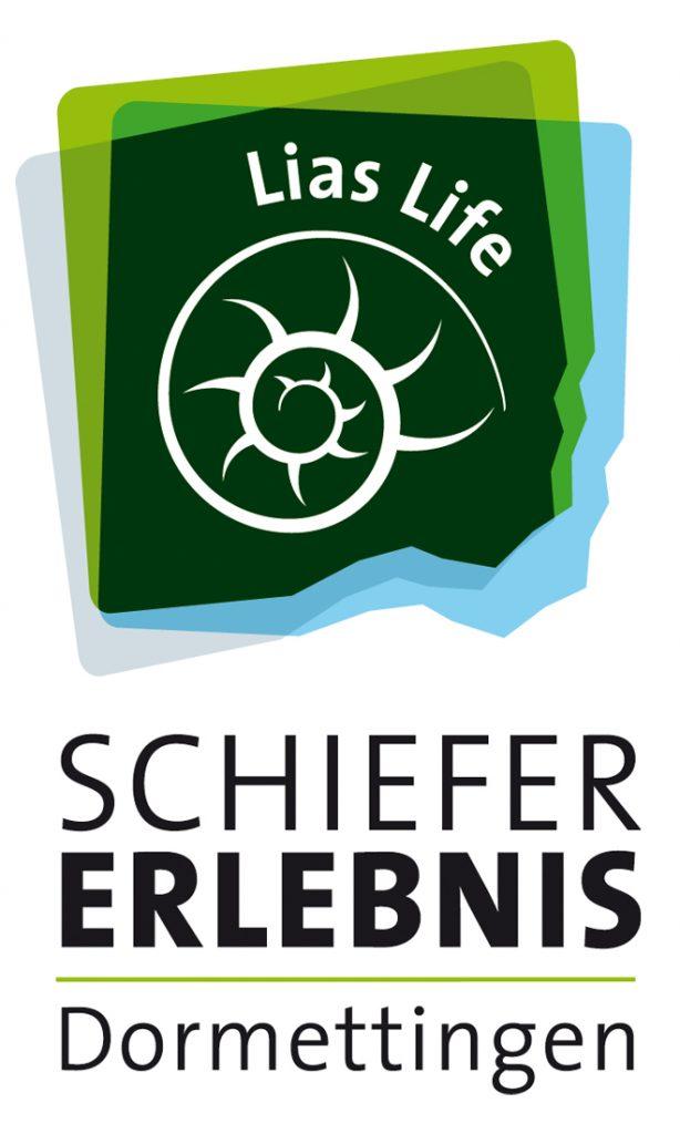 SE_Logo_HGweiss